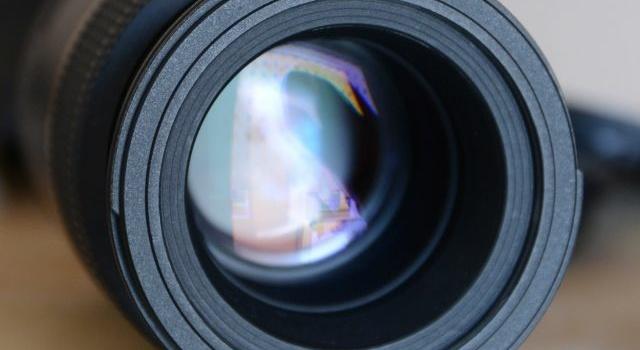 Warum ich die Nikon D5500 zurückgegeben habe