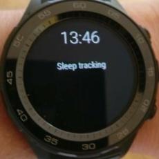 Der nächste Reinfall – Android Wear 2+Huawei Watch 2