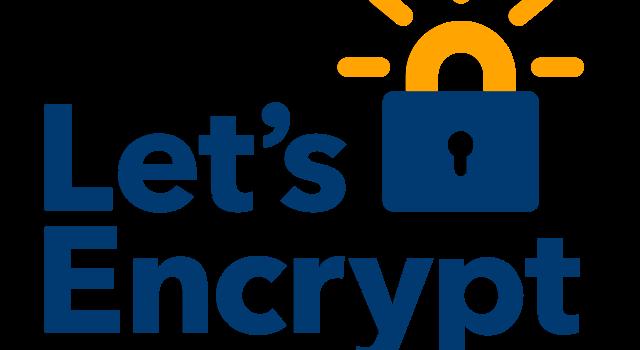 Synology – Let's Encrypt erneuern